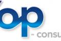 Press Release – Top-Consultant.com