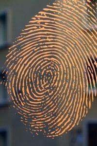 fingerprint-1174309_640
