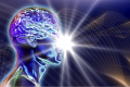THE POWER OF THE MIND – THOUGHTS BECOME THINGS